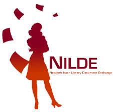 Immagine servizio Nilde