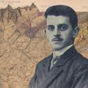 Antonio De Toni (1889–1915) geologo e soldato della Grande Guerra